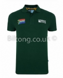 2015 RWC South Africa Polo