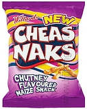 Willards Cheas Naks Chutney 150gm
