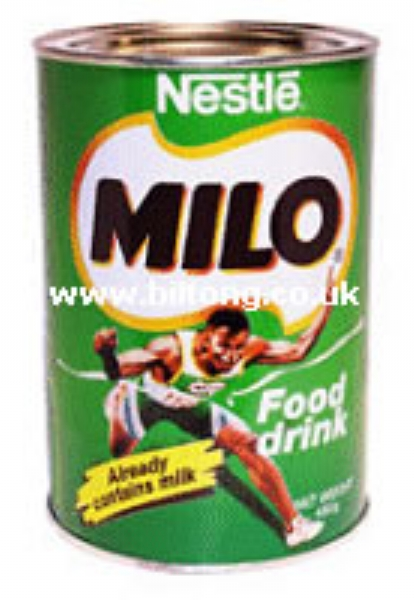 how to promote milo drink How often should a child of 3years and 1years take milo drink - welcome to circle of moms communities what is the best way to help your child with.