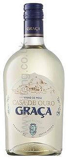 Graca Wine