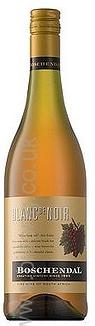 Boschendal Wine