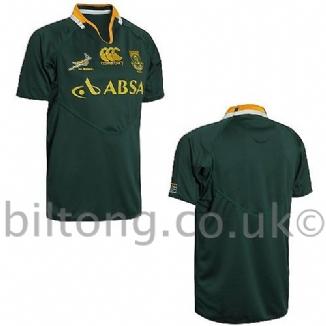 Bokka Shirts