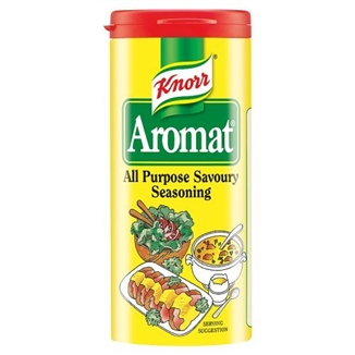 Aromat Seasoning 90gm