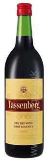 Tassenberg 750 ml