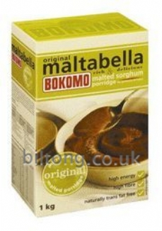 2 for 1 Maltabella Regular 1Kg