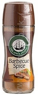 Braaivleis Spice 100ml