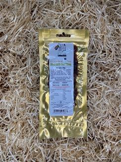 Beef Biltong Garlic 30gm pre-pack