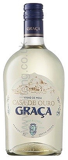 Graca White Wine