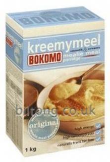 Kreemy Meel 1Kg