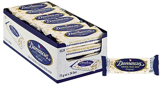 Beacon Damascus Nougat 75g