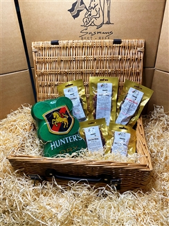 Susmans Howzit China Hamper