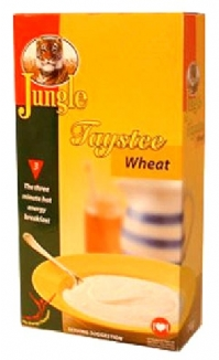 Taystee Wheat 1kg