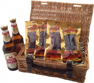 Susmans Guys Hampers