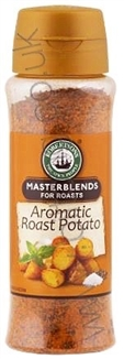 Aromatic Roast Potato Seasoning 200ml