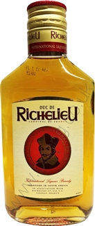 Richelieu Brandy 200ml