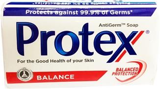 Protex Soap Balance 150g Bar