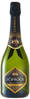 JC Le Roux Sauvignon Blanc (Sparkling White) 750ml