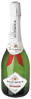 JC Le Roux Le Domaine (Sparkling White) 750ml
